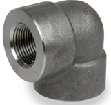 Market Condition Update – Import Fittings & Flanges