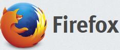 Firefox - JavaScript Error
