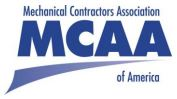 MCAA Labor and CINX