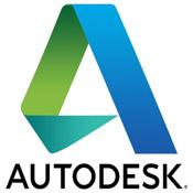 Autodesk - CINX Import File