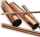 Copper Tube Price Change Announced