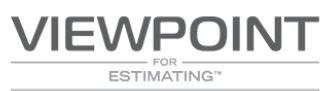 Viewpoint Estimation - CINX Import File
